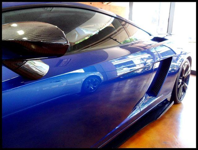 2005 Lamborghini Gallardo San Diego, California 11