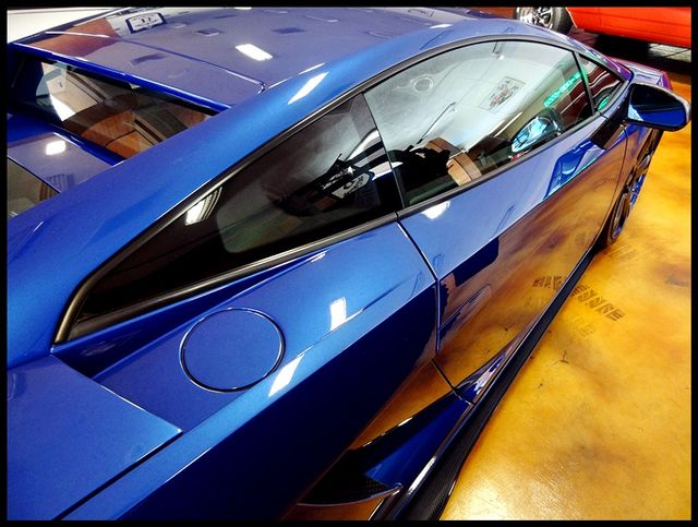 2005 Lamborghini Gallardo San Diego, California 17