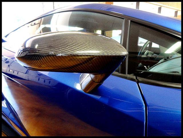 2005 Lamborghini Gallardo San Diego, California 18