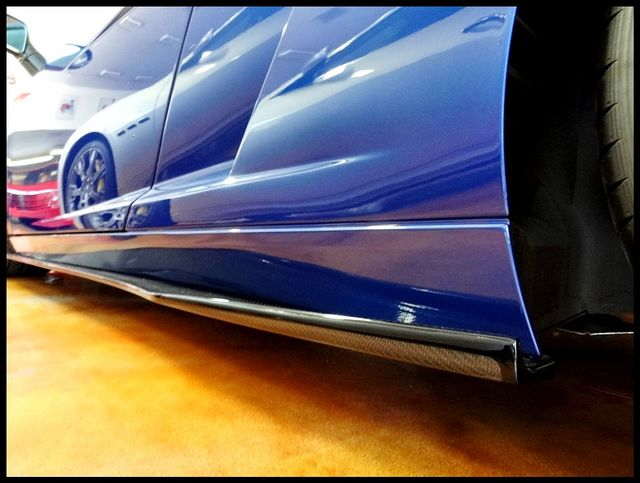 2005 Lamborghini Gallardo San Diego, California 30