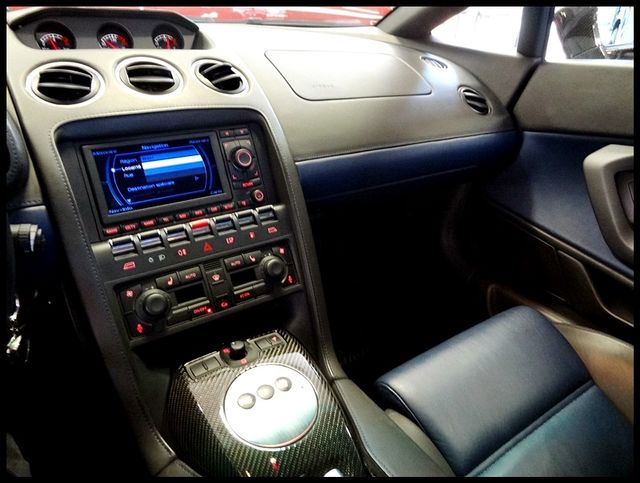 2005 Lamborghini Gallardo San Diego, California 38