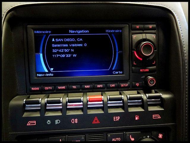 2005 Lamborghini Gallardo San Diego, California 40
