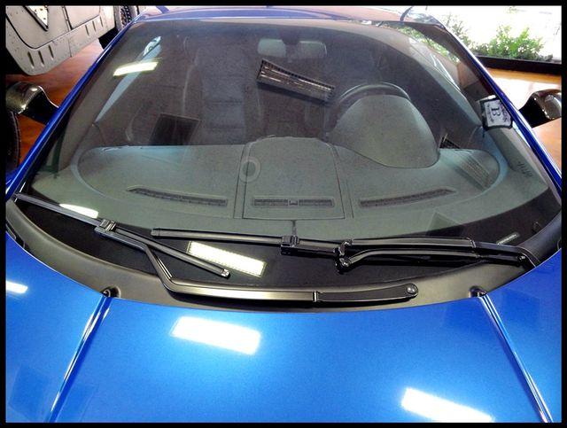 2005 Lamborghini Gallardo San Diego, California 54