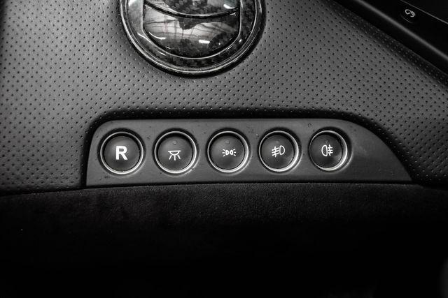 2005 Lamborghini Murcielago Roadster Liberty Walk in Addison, TX 75001