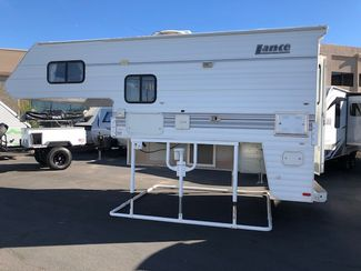 2005 Lance 1025   in Surprise-Mesa-Phoenix AZ