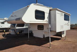 2005 Lance 1181 GENERATORSOLAR   city Colorado  Boardman RV  in Pueblo West, Colorado