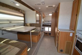 2005 Lance 1181 GENERATORSOLAR   city Colorado  Boardman RV  in Pueblo West, Colorado