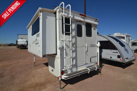 2005 Lance 1181 GENERATOR/SOLAR  in Pueblo West, Colorado