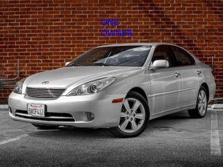 2005 Lexus ES 330 Burbank, CA