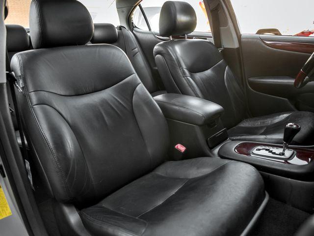 2005 Lexus ES 330 Burbank, CA 11