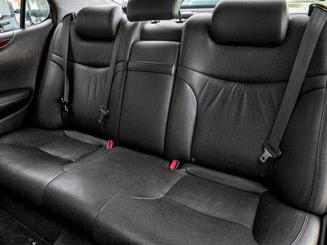2005 Lexus ES 330 Burbank, CA 13