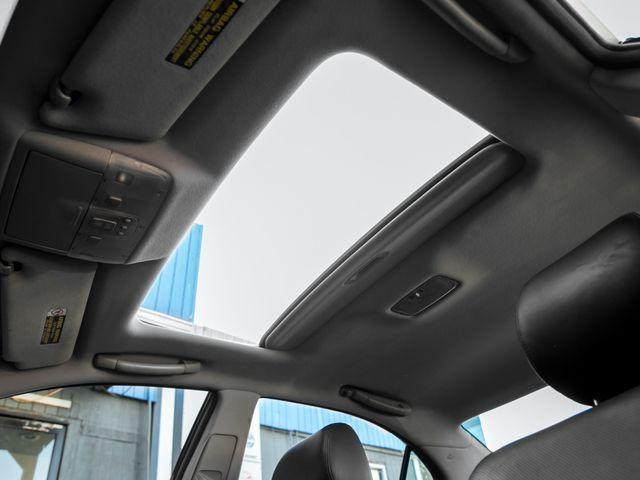 2005 Lexus ES 330 Burbank, CA 15