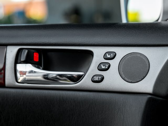 2005 Lexus ES 330 Burbank, CA 16