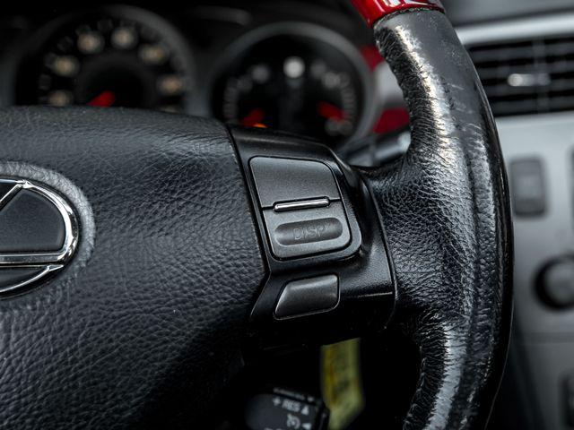 2005 Lexus ES 330 Burbank, CA 18