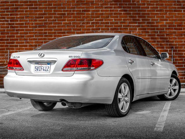 2005 Lexus ES 330 Burbank, CA 6