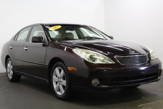 2005 Lexus ES 330 in Cincinnati, OH 45240
