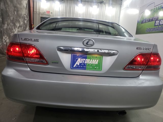2005 Lexus ES 330 in Dickinson, ND 58601