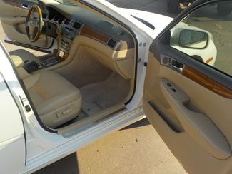 2005 Lexus ES 330 Fayetteville , Arkansas 12