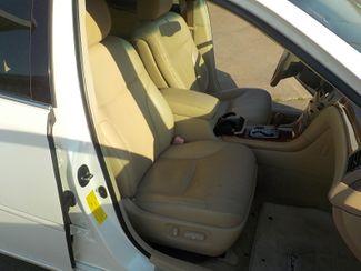 2005 Lexus ES 330 Fayetteville , Arkansas 13