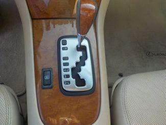 2005 Lexus ES 330 Fayetteville , Arkansas 14