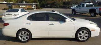 2005 Lexus ES 330 Fayetteville , Arkansas 3