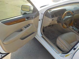 2005 Lexus ES 330 Fayetteville , Arkansas 7