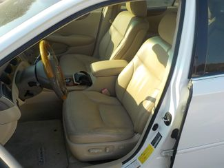 2005 Lexus ES 330 Fayetteville , Arkansas 8