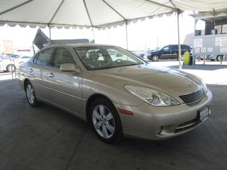 2005 Lexus ES 330 Gardena, California 3