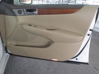 2005 Lexus ES 330 Gardena, California 13