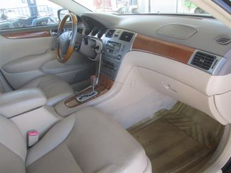 2005 Lexus ES 330 Gardena, California 8