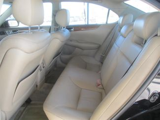 2005 Lexus ES 330 Gardena, California 10