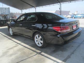 2005 Lexus ES 330 Gardena, California 1