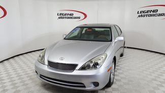 2005 Lexus ES 330 in Garland, TX 75042