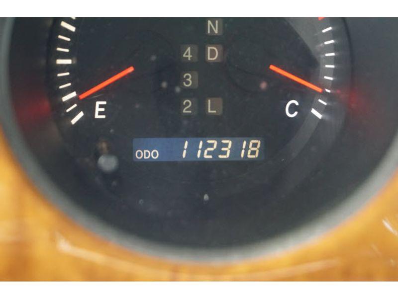 2005 Lexus ES 330 Base  city Texas  Vista Cars and Trucks  in Houston, Texas