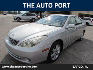 2005 Lexus ES 330 in Largo, Florida 33773