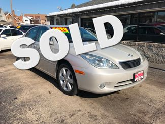 2005 Lexus ES 330   city Wisconsin  Millennium Motor Sales  in , Wisconsin