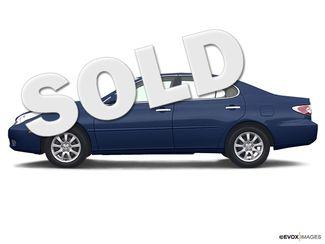 2005 Lexus ES 330 Minden, LA