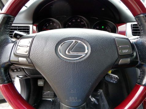 2005 Lexus ES 330  | Nashville, Tennessee | Auto Mart Used Cars Inc. in Nashville, Tennessee