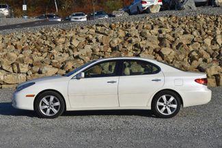 2005 Lexus ES 330 Naugatuck, Connecticut 1