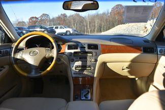 2005 Lexus ES 330 Naugatuck, Connecticut 13