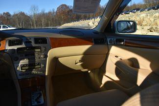 2005 Lexus ES 330 Naugatuck, Connecticut 14