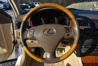 2005 Lexus ES 330 Naugatuck, Connecticut 18