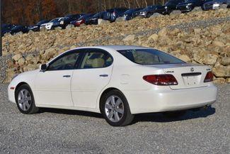 2005 Lexus ES 330 Naugatuck, Connecticut 2