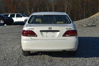 2005 Lexus ES 330 Naugatuck, Connecticut 3