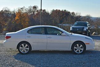 2005 Lexus ES 330 Naugatuck, Connecticut 5