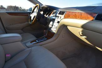 2005 Lexus ES 330 Naugatuck, Connecticut 8