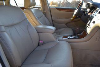 2005 Lexus ES 330 Naugatuck, Connecticut 9