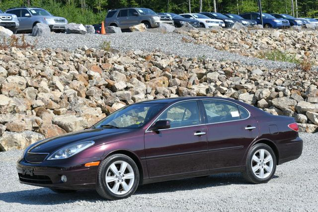 2005 Lexus ES 330 Naugatuck, Connecticut