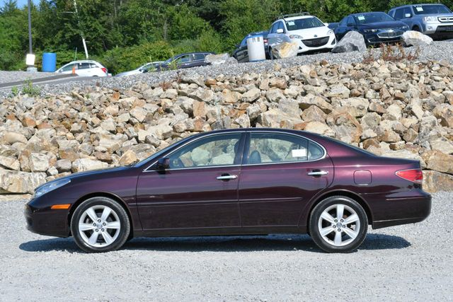 2005 Lexus ES 330 Naugatuck, Connecticut 1