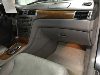 2005 Lexus ES 330 Loaded super clean  city Oklahoma  Raven Auto Sales  in Oklahoma City, Oklahoma